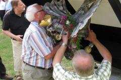 2009-07-07-SchützenfestFreitagIch069