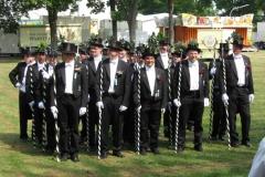 2009-07-07-SchützenfestFreitagIch072