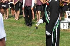 2009-07-07-SchützenfestFreitagIch073