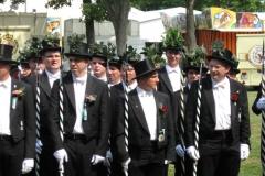 2009-07-07-SchützenfestFreitagIch075