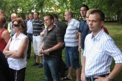 2009-07-07-SchützenfestFreitagIch078