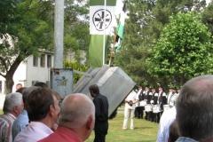 2009-07-07-SchützenfestFreitagIch079