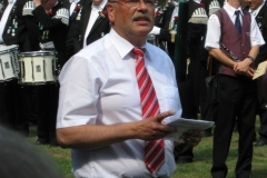 2009-07-07-SchützenfestFreitagIch080