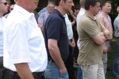 2009-07-07-SchützenfestFreitagIch084