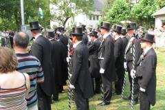 2009-07-07-SchützenfestFreitagIch085