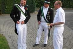 2009-07-07-SchützenfestSamstagIch002