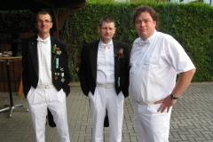 2009-07-07-SchützenfestSamstagIch003