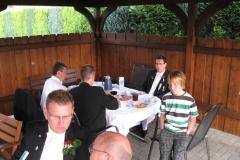 2009-07-07-SchützenfestSamstagIch005