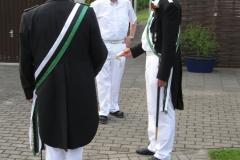 2009-07-07-SchützenfestSamstagIch008
