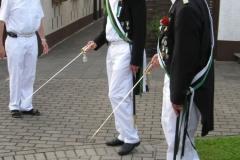 2009-07-07-SchützenfestSamstagIch009