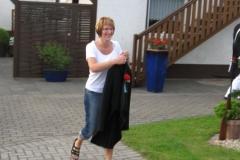 2009-07-07-SchützenfestSamstagIch010