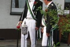 2009-07-07-SchützenfestSamstagIch011