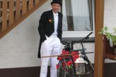 2009-07-07-SchützenfestSamstagIch013