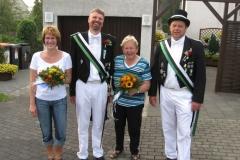 2009-07-07-SchützenfestSamstagIch014