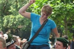 2009-07-07-SchützenfestSamstagIch015