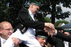2009-07-07-SchützenfestSamstagIch016