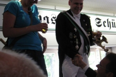 2009-07-07-SchützenfestSamstagIch020