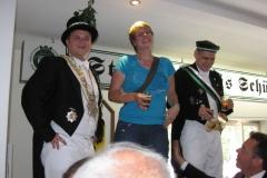 2009-07-07-SchützenfestSamstagIch021