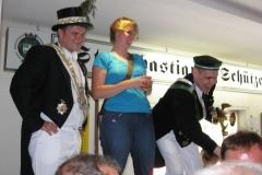 2009-07-07-SchützenfestSamstagIch024