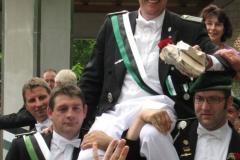 2009-07-07-SchützenfestSamstagIch025