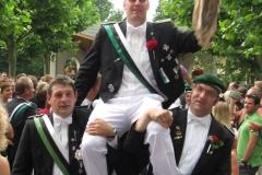 2009-07-07-SchützenfestSamstagIch026