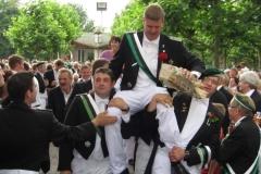 2009-07-07-SchützenfestSamstagIch027