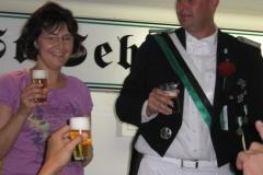 2009-07-07-SchützenfestSamstagIch030