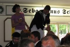 2009-07-07-SchützenfestSamstagIch031