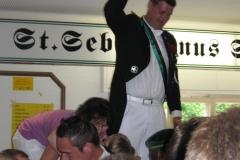 2009-07-07-SchützenfestSamstagIch032