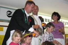 2009-07-07-SchützenfestSamstagIch041