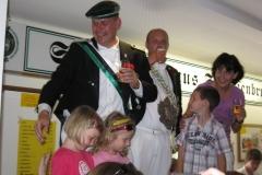 2009-07-07-SchützenfestSamstagIch043