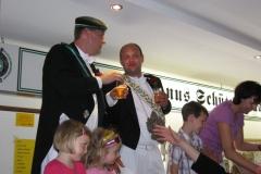 2009-07-07-SchützenfestSamstagIch044