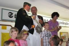 2009-07-07-SchützenfestSamstagIch045