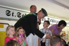 2009-07-07-SchützenfestSamstagIch046