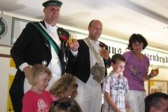 2009-07-07-SchützenfestSamstagIch047