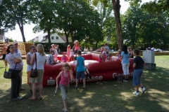 2009-08-16-FamilienfestTrugge004