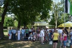 2009-08-16-FamilienfestTrugge005