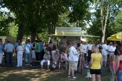 2009-08-16-FamilienfestTrugge006
