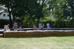 2009-08-16-FamilienfestTrugge009