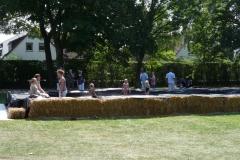 2009-08-16-FamilienfestTrugge010