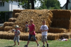 2009-08-16-FamilienfestTrugge011