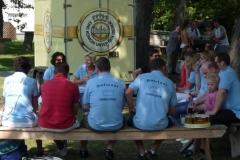2009-08-16-FamilienfestTrugge014