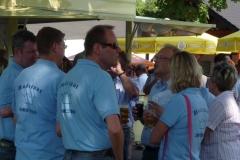 2009-08-16-FamilienfestTrugge015