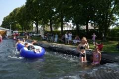 2009-08-16-FamilienfestTrugge019