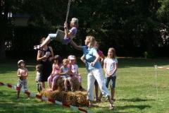 2009-08-16-FamilienfestTrugge020