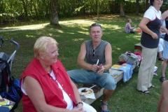 2009-08-16-FamilienfestTrugge023