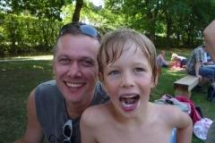 2009-08-16-FamilienfestTrugge024