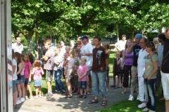 2009-08-16-FamilienfestTrugge026