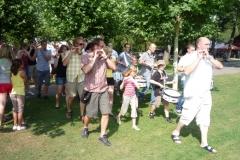 2009-08-16-FamilienfestTrugge029