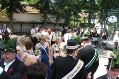 2009-08-23-NeheimIch029